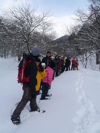 winter_camp(6)