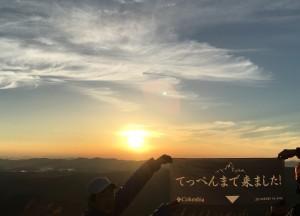 hiroshima_20160811-13
