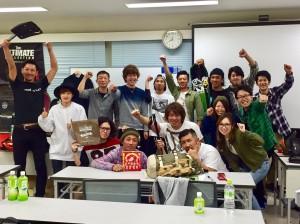 kokura_20161022-1