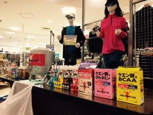 kokura_20161030