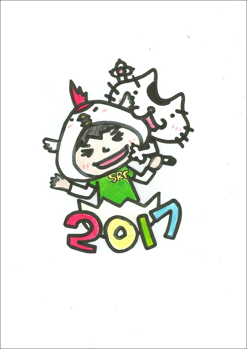 shinjuku_20161230