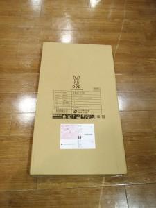 shinjuku_20170421-4
