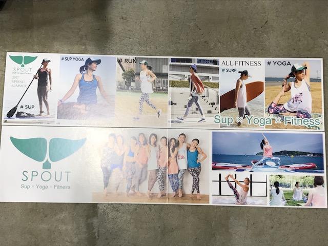 hiroshima_20170413-8