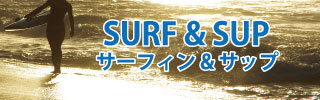 surf_sup-bnr
