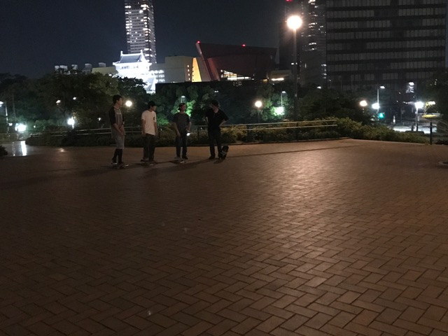 kokura_20170516-1