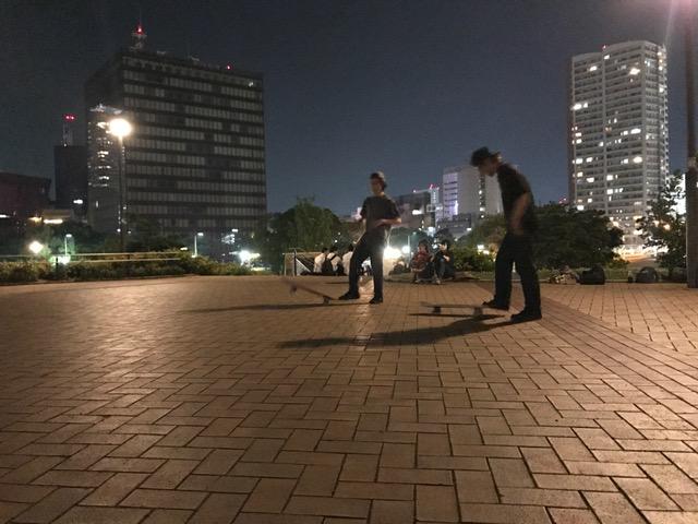 kokura_20170516-2