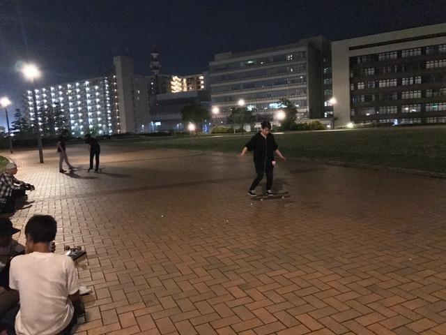 kokura_20170516-3