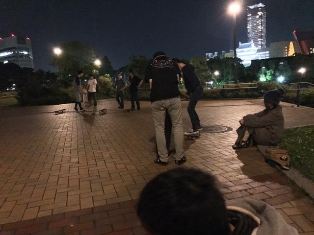 kokura_20170516-4