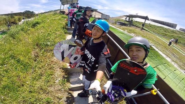 kokura_20170522-1