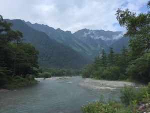 oyama_20170511-09