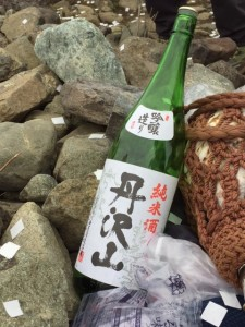 oyama_20170520-04