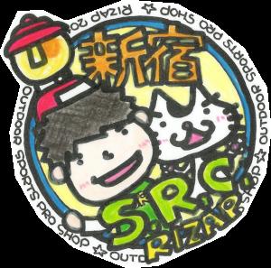 baba_shinjuku2