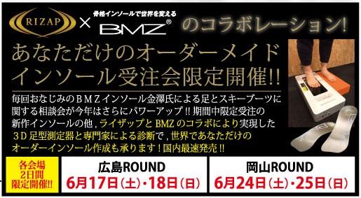 hiroshima_2017_0616_1.0