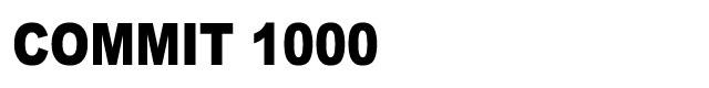 cmt1000-bnr
