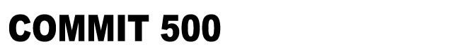 cmt500-bnr