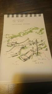 hiroshima_20170616-2