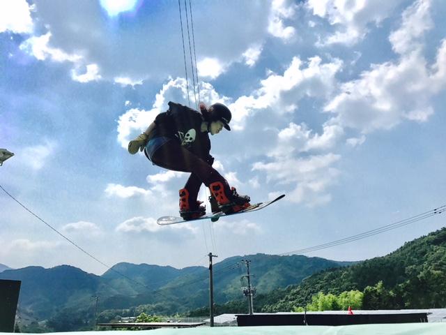 kokura_20170621-3