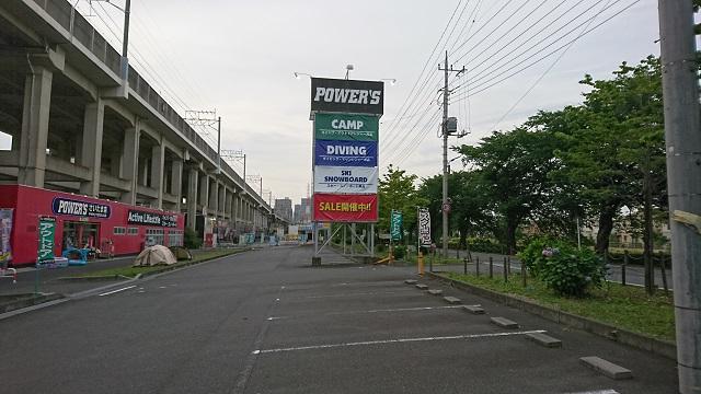 saitama_170622-7
