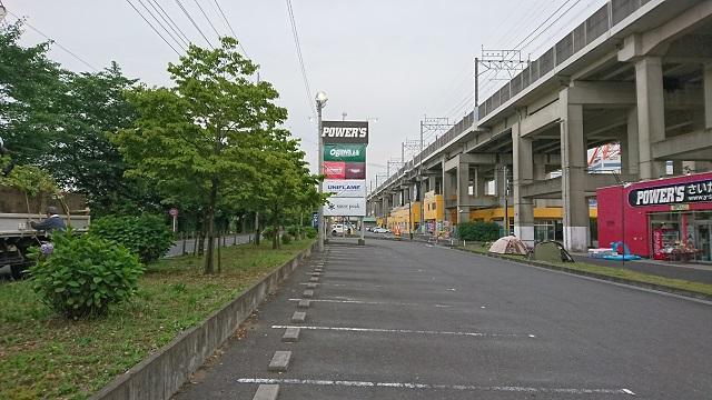 saitama_170622-8