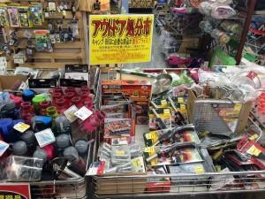 saitama_2017.6 (2)
