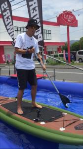 hiroshima_20170709-5