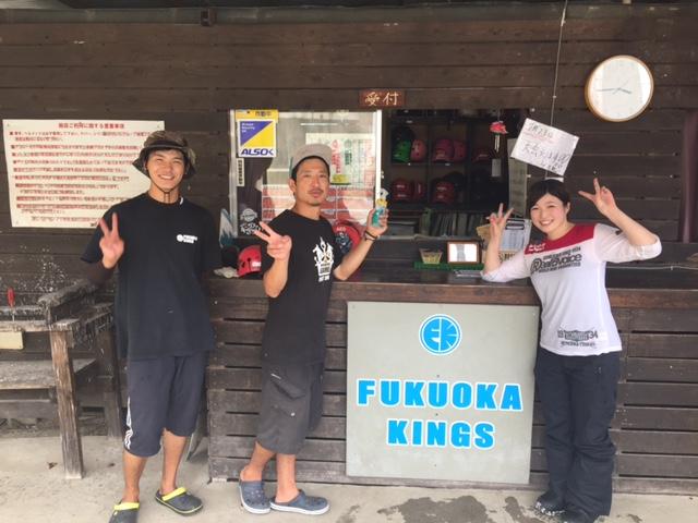 kokura-20170728-2