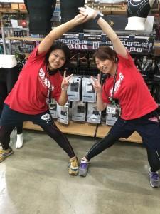 hiroshima_20170817-3