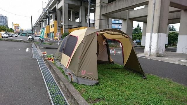 saitama_170704-6