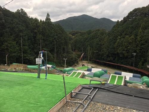 toyohashi20170913-2