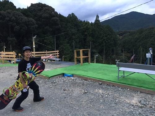 toyohashi20170913-4