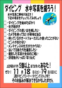 shinjuku_171104-1