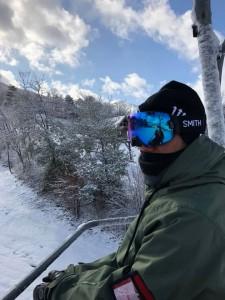 hiroshima-20171210-4