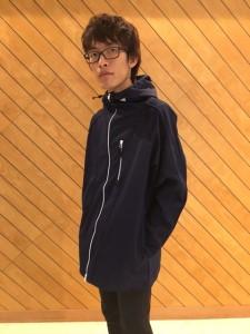 shinjuku_171206-1