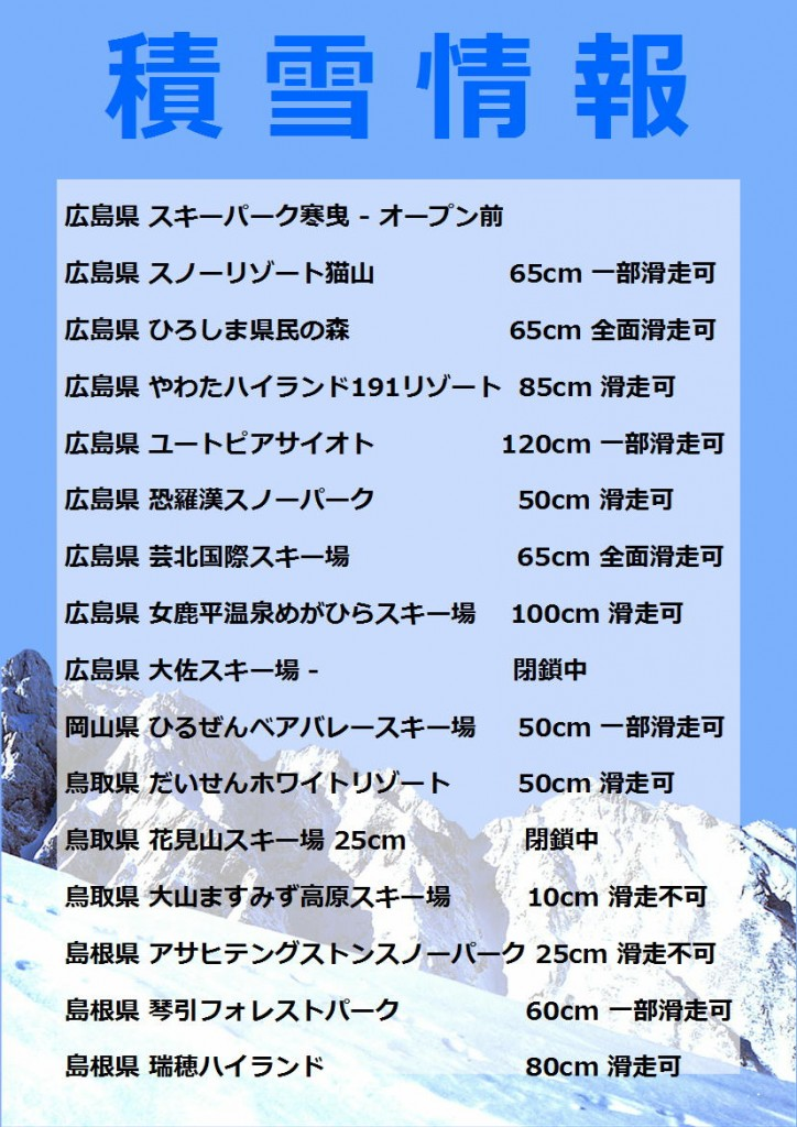 hiroshima_20180110-1