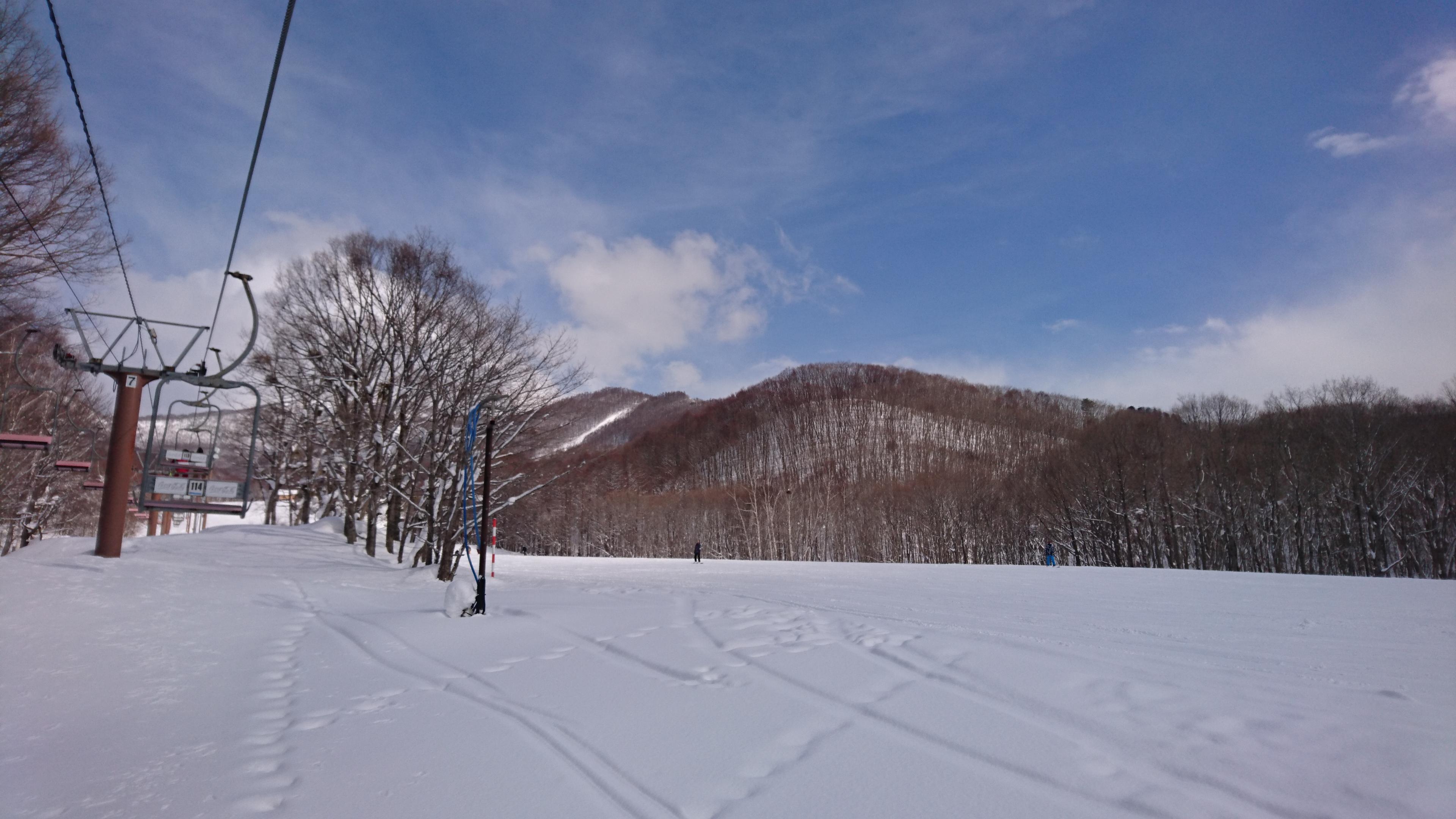 oyama_20180205-1