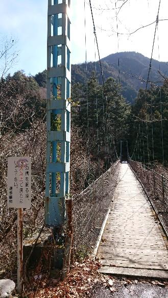 shinjuku_2018021305