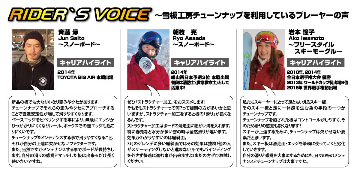 ridersvoice2018-L