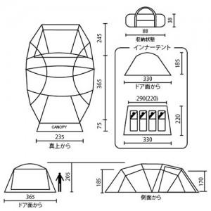 shinjuku20180327-3
