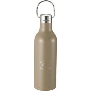 bottle-1-s