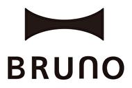 bruno-logo