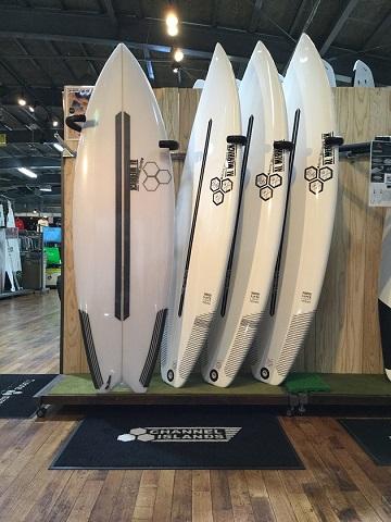 hiro-surf-s