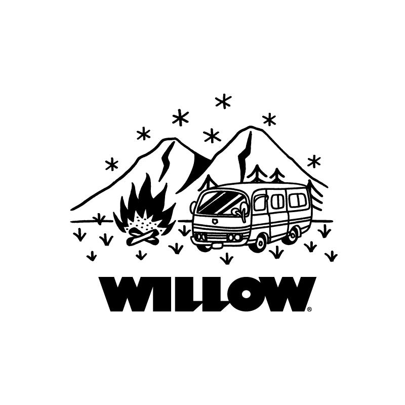 willowoutdoor_logo
