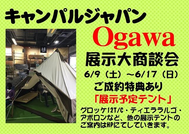 oyama_20180531-05