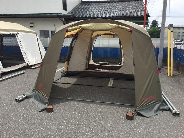 oyama20180609-2