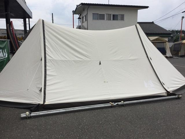 oyama_20180609-04