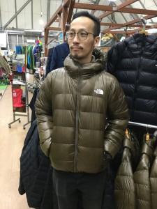 hiroshima_20181016-1