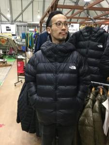 hiroshima_20181016-3