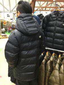 hiroshima_20181016-4