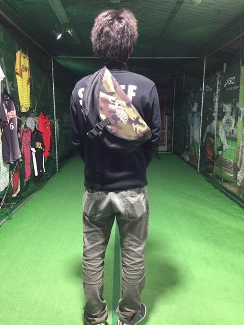 fukuyama_1124 (1)