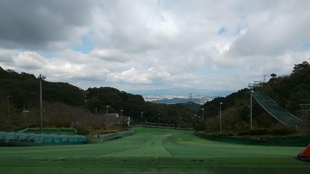 kudamatsu_20181114_5